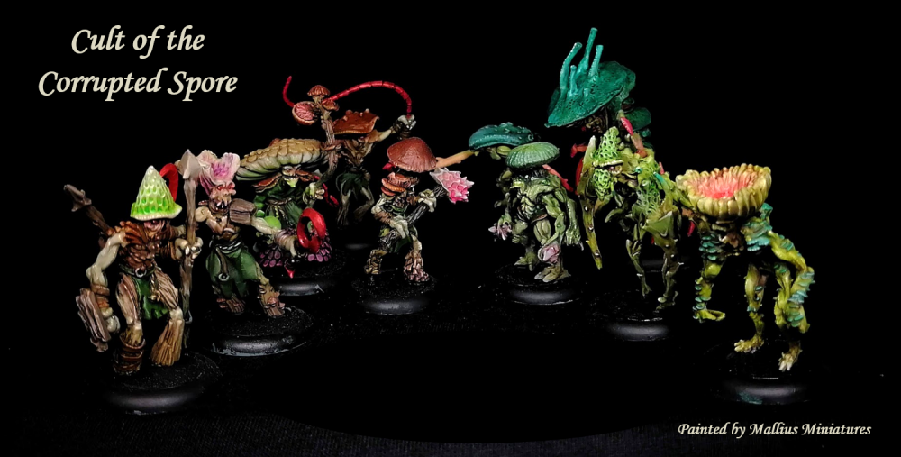 Cult of the Corrupted Spore_painted v1.png