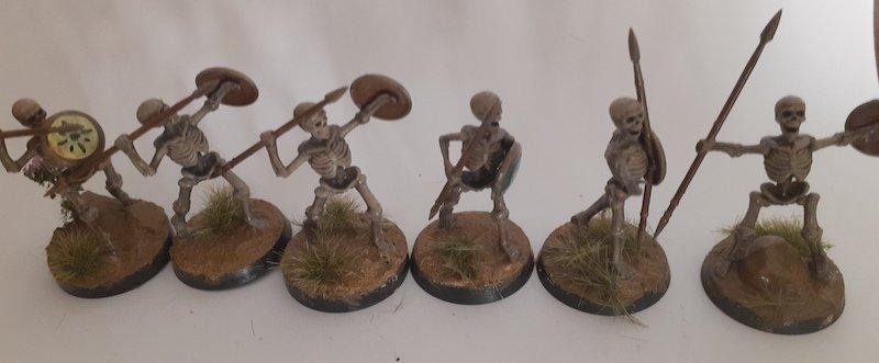 1965093635_Skeletons8.jpg.0e3150830618f9001c39ddecf6797e4c.jpg