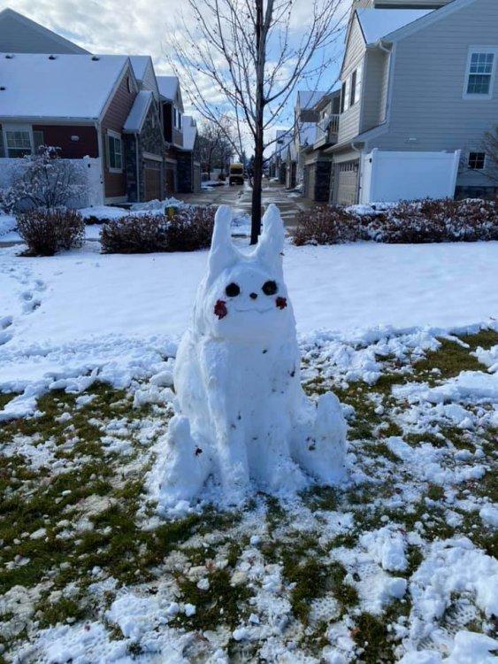 snow pokemon.jpg