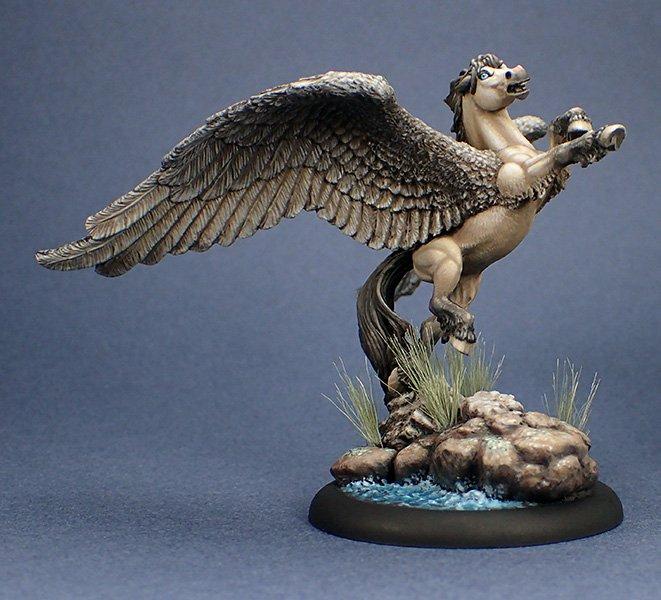 Bones5_Pegasus_dks_RightBelow-600h.jpg.1a73da3e5bfbff616b724c4f6529bedb.jpg