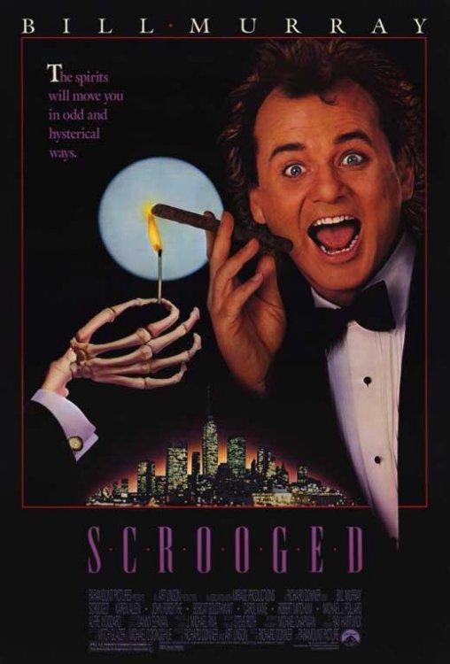 scrooged-movie-poster-1988-1020241717.thumb.jpg.8e3cba25017d656f906cc3106f19f09c.jpg