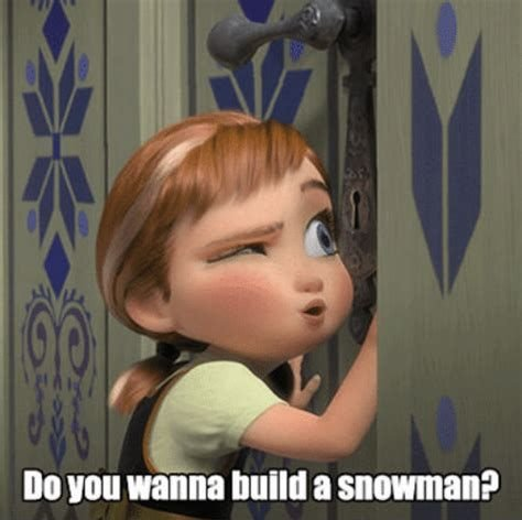 snowman.jpeg.305434dddd097d955525d9fb30d4f2d4.jpeg