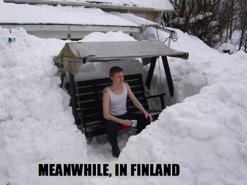 Meanwhile In Finland.jpg