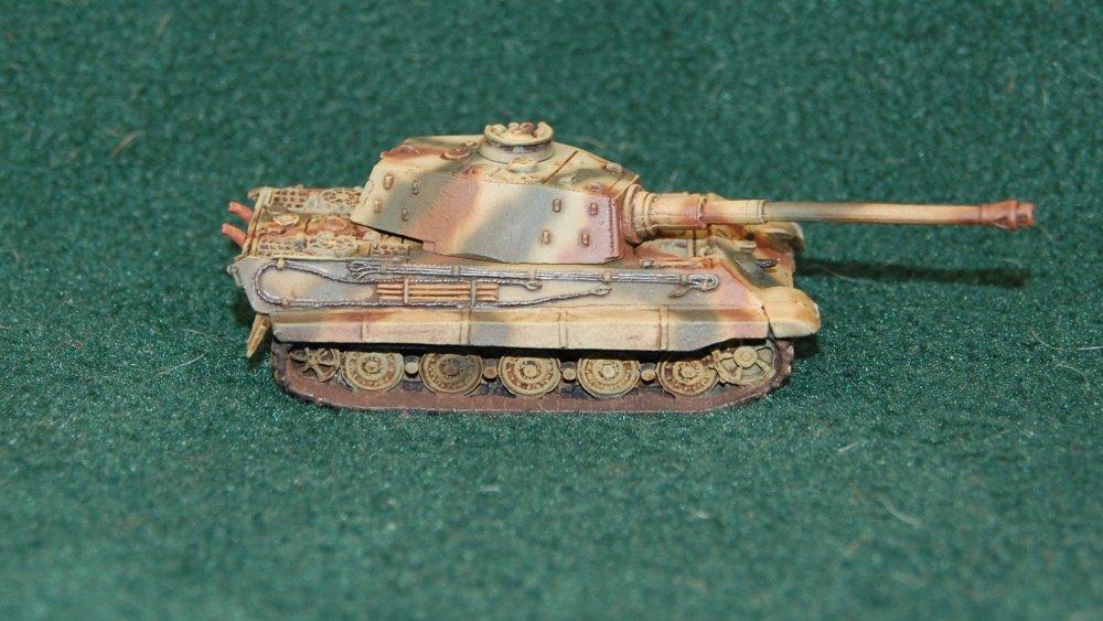 Tiger II single.jpg