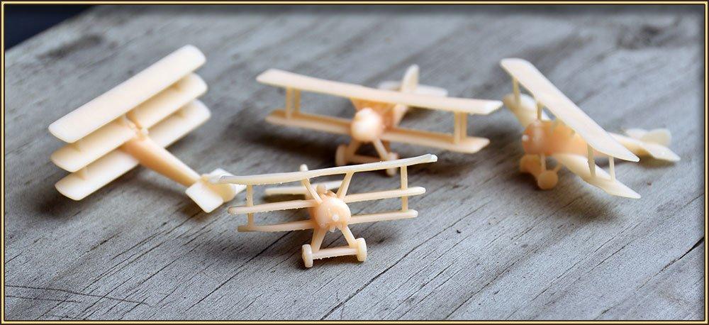 2021-01-30-WW1aircraft1-200-001.jpg