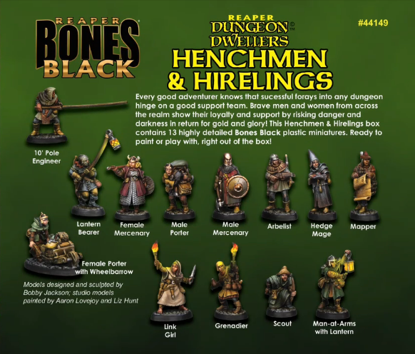 2131057508_ReaperMiniatures-Twitch(2).png.6f8749db64c9741d0c4c418e4640022f.png