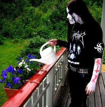 Metaling The Flowers.jpg