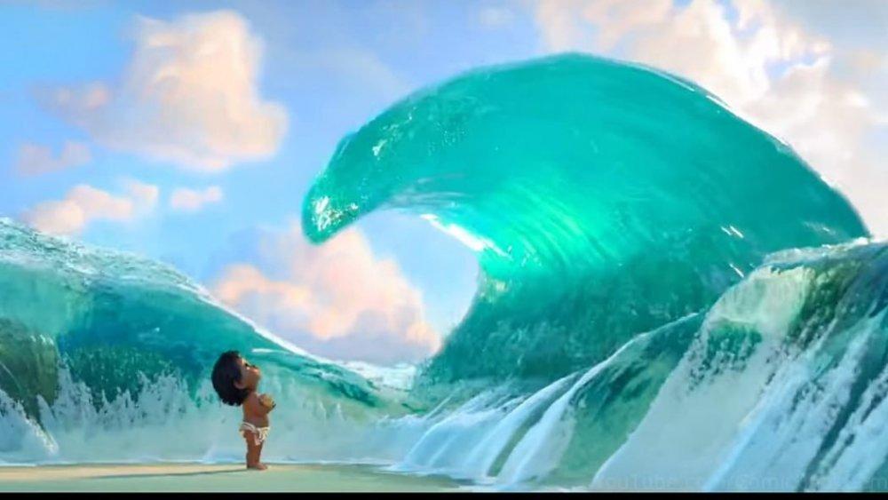 Moana-Wave-Header-2_1050_591_81_s_c1.thumb.jpg.cf2420f999d8a5684b9c6264360fbc61.jpg