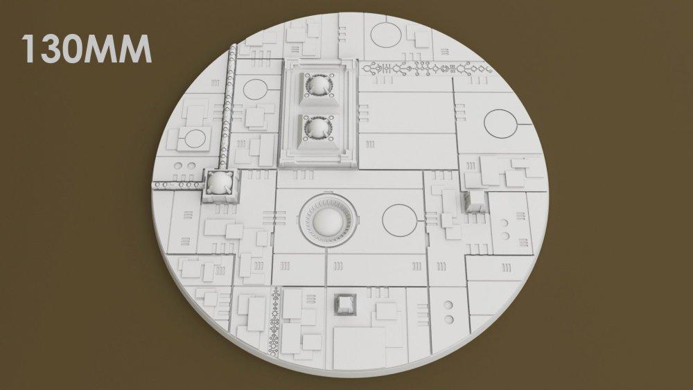 Necron_Bases_130mm.jpg