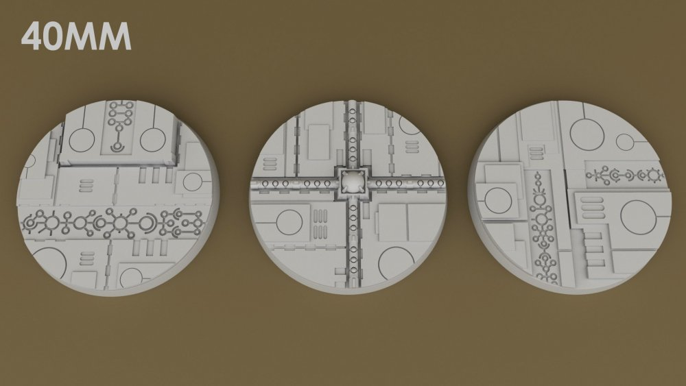 Necron_Bases_40mm.jpg