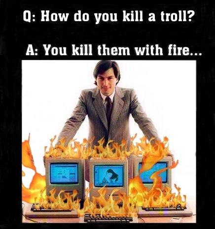 Trolls.jpg.dfcbb266099e8485150452061ca187e1.jpg