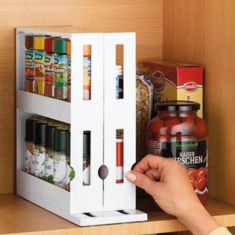 spice_storage_rack.thumb.jpg.f8588cde24c44a680c940985bda9502f.jpg