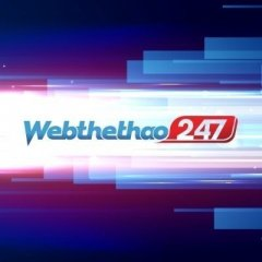 webthethao