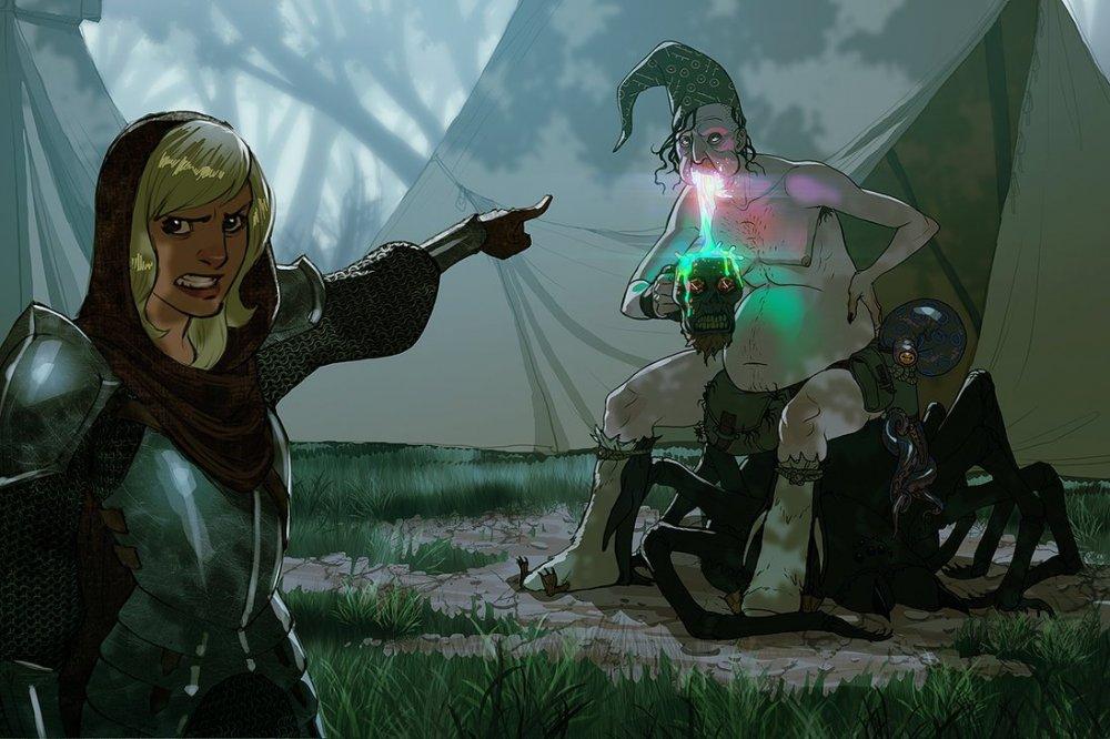 The God Damn Wizard.jpg
