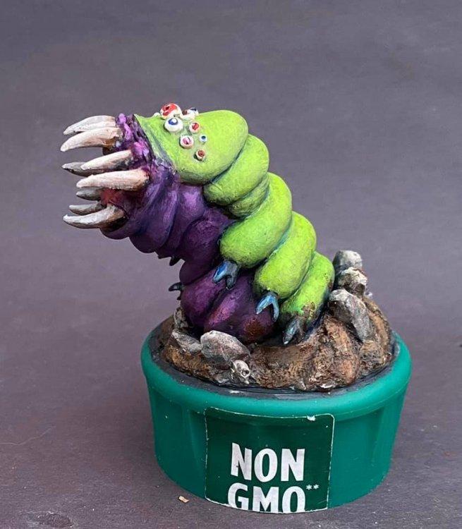 carrion worm.jpg