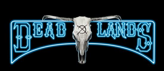 Deadlands Noir Logo.png