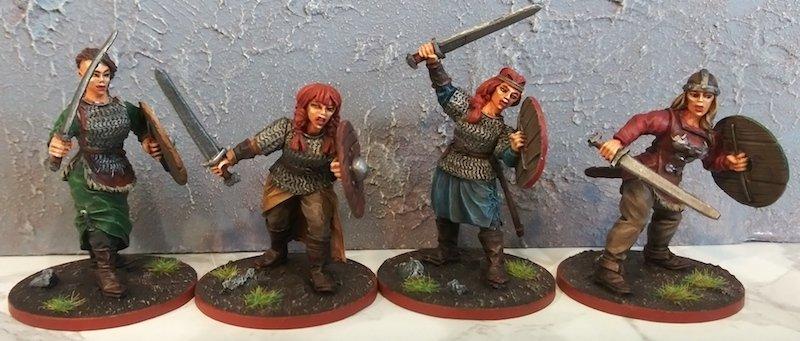 celtic shield maidens.jpg