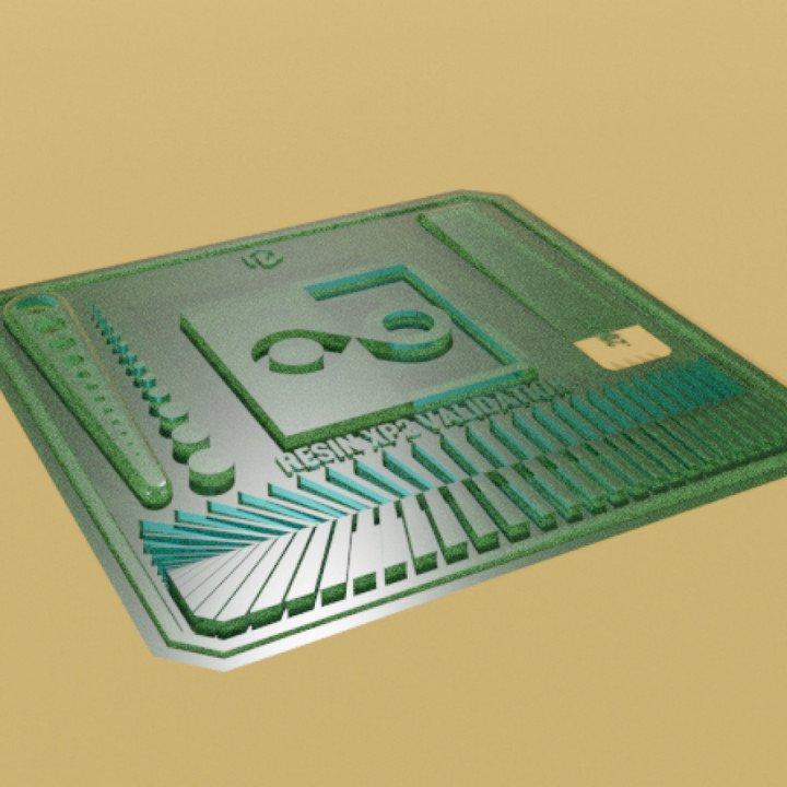720X720-1000x1000-large-display-untitled.jpg.b4c8ec2225f0e825e7ff7b8a0ec23592.jpg