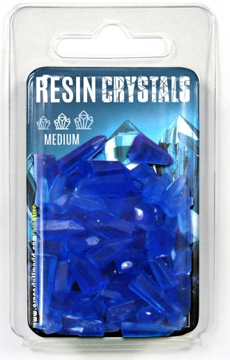 Crystals.png.540b4b424f7ccac0586ecf381f4eb874.png