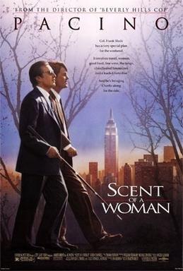 Scent_of_a_Woman.jpg.235b8ea1ea9a27811510fd46916be96d.jpg