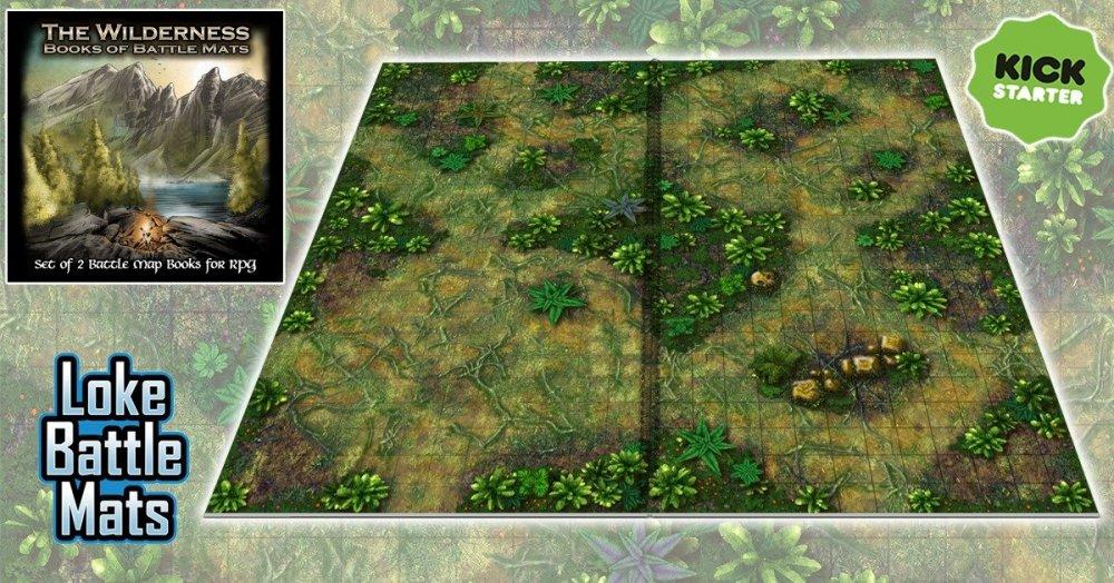 The-Wilderness-Example-Loke-BattleMats.jpg