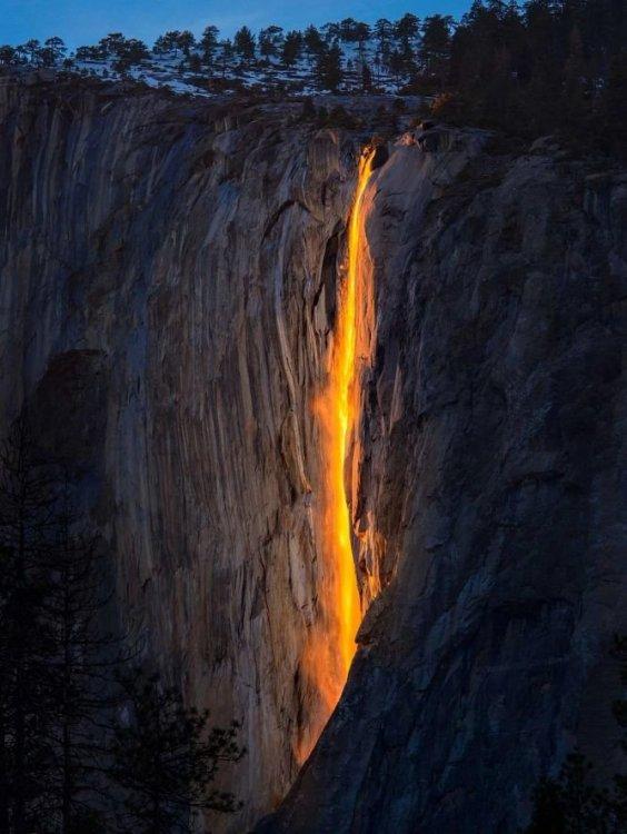 firefall4.thumb.jpg.2c25382d87585e71110a773738d9d951.jpg