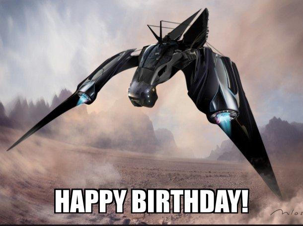 happy-birthday-Ship.jpg