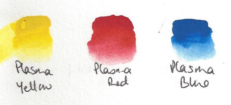 rve-plasma.jpg