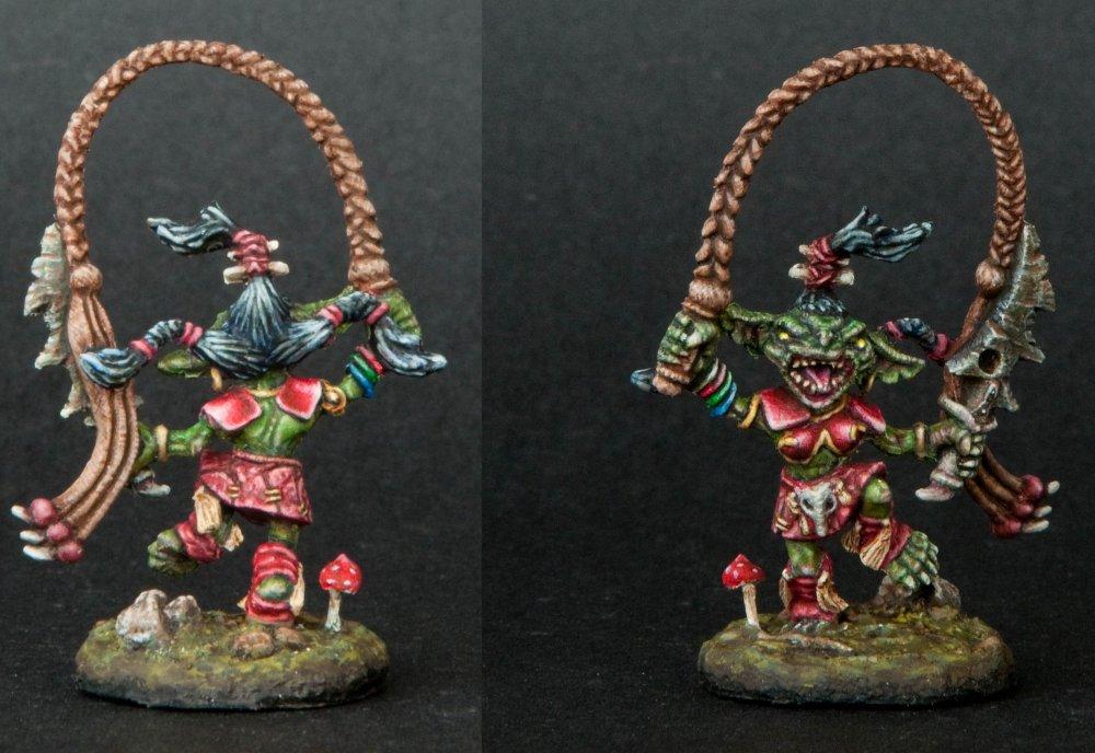 Goblin Wardancer.jpg