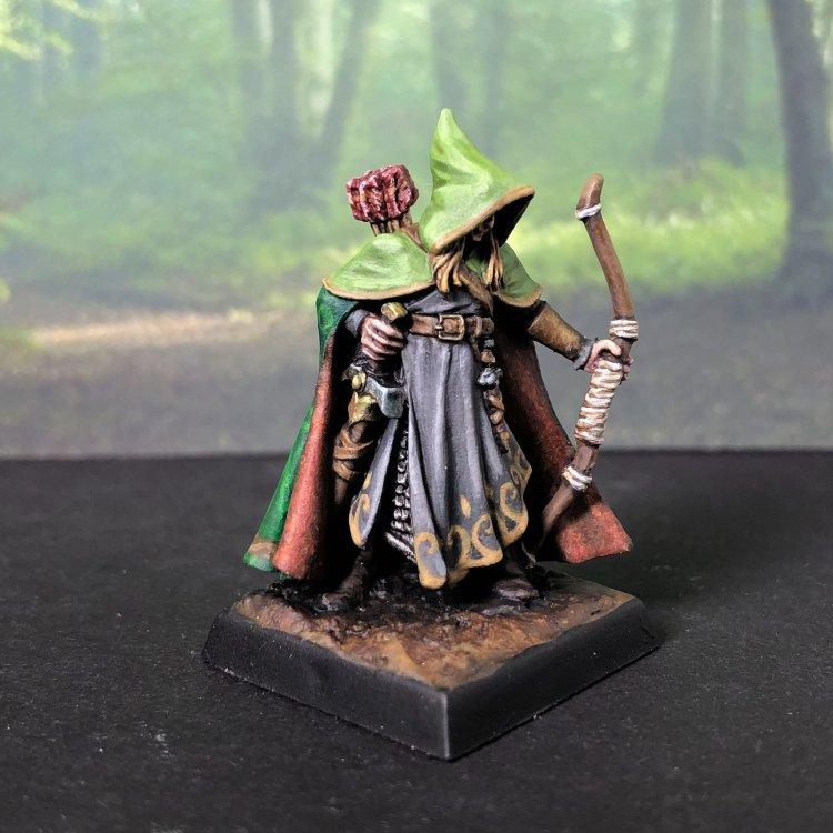 Reaper Wood Elf 1 - Minimus.jpg