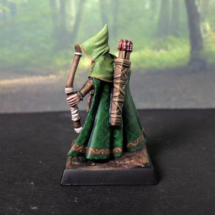 Reaper Wood Elf 3 - Minimus.jpg