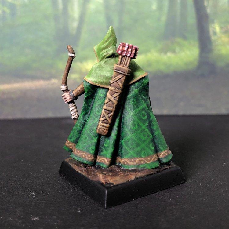 Reaper Wood Elf 4 - Minimus.jpg