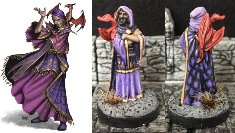 1387581373_4purplemage.png.d6ee7f719a4916bd764415b387789bf7.png