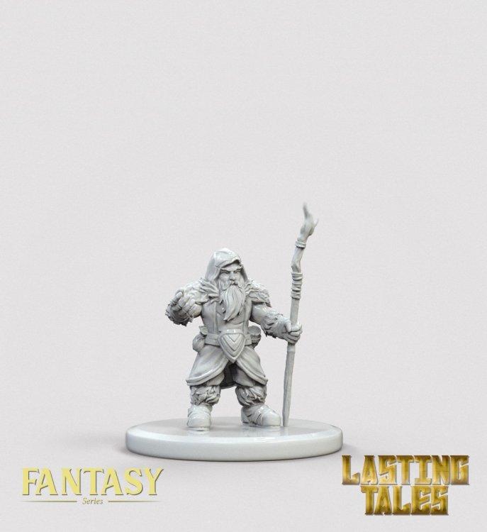 male dwarf druid (x1).jpg