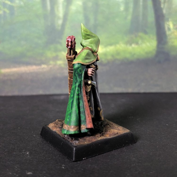 Reaper Wood Elf 6 - Minimus.jpg