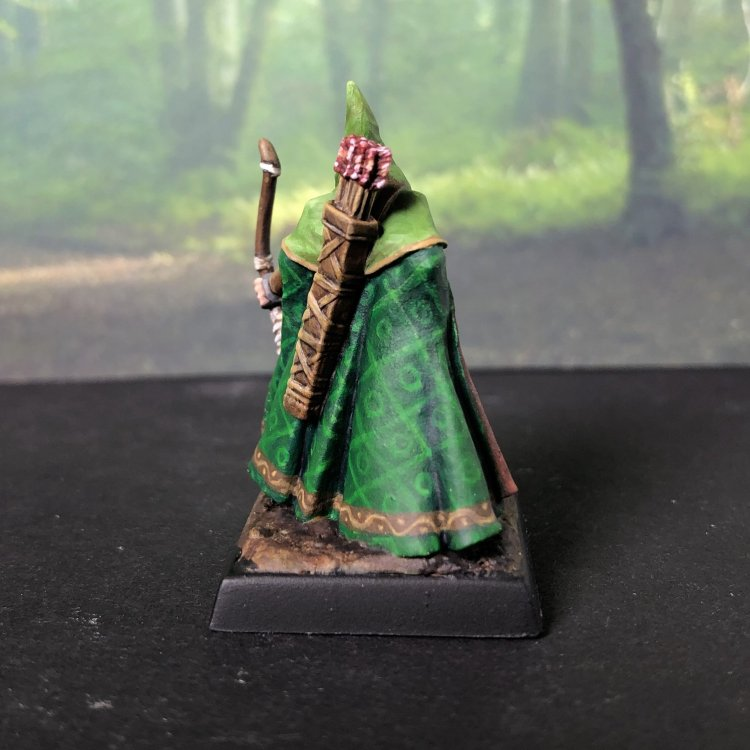 Reaper Wood Elf 5 - Minimus.jpg