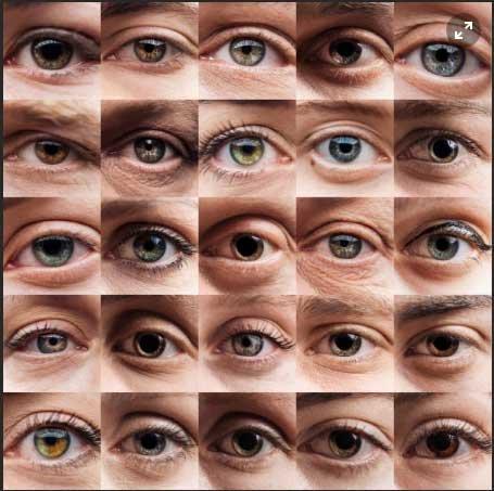 eyes3.jpg.36c2758636ee3988028fe3bdb1c853c4.jpg
