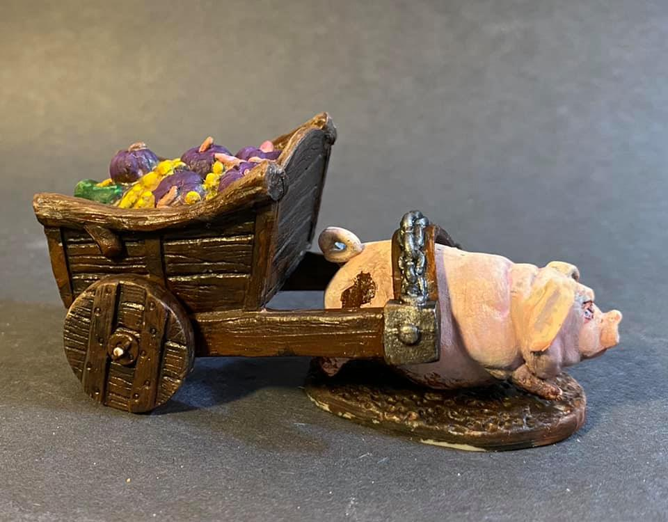 Pig and cart.jpg