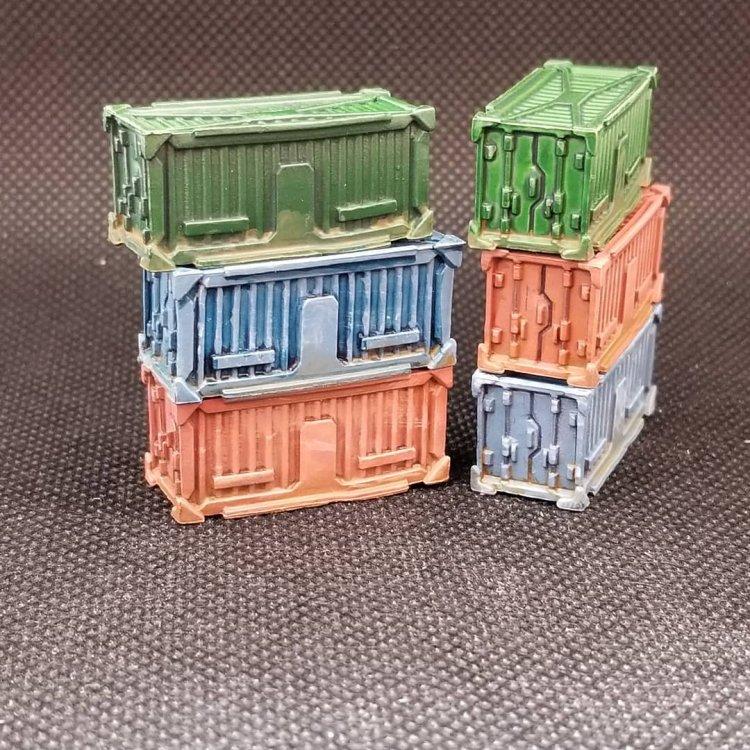 847041471_CAVshortcontainers.thumb.jpg.351398433e7239e0726ab23761987de3.jpg