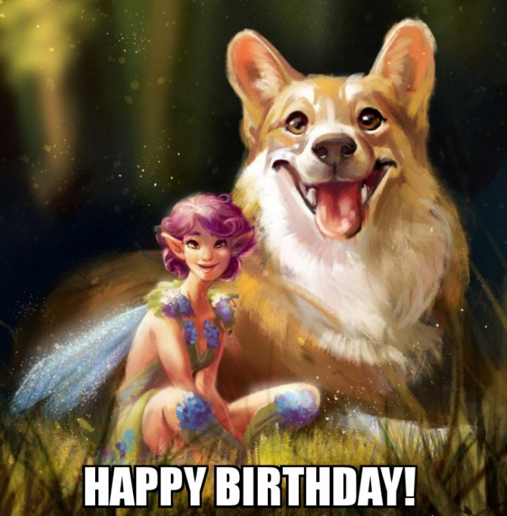 happy-birthday-0db9f3dc28.jpg