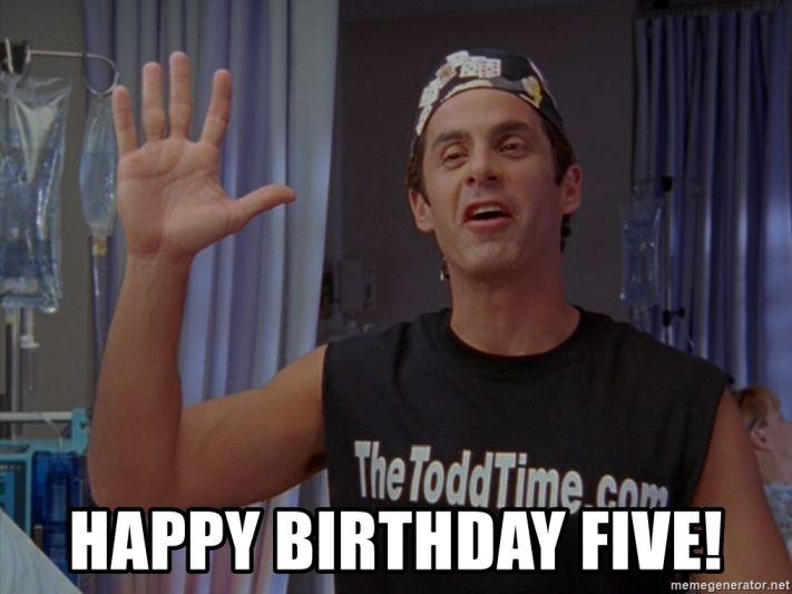 happy-birthday-five.jpg.b0afc8b0cecb530732b2c8d769b902a4.jpg