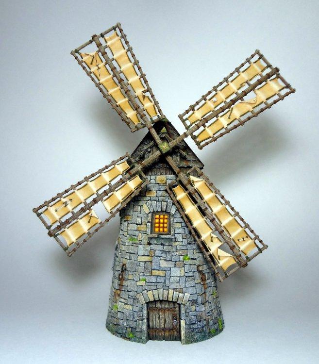 1264296324_Windmill02.thumb.jpg.5f921e1688dd662ad5765876061fd6a2.jpg