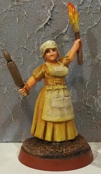 Reaper townsfolk II townslady.jpg