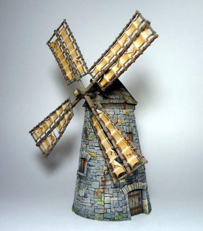 1711462104_Windmill12.thumb.jpg.53efb18a198600d0bb506f723cd00bc3.jpg