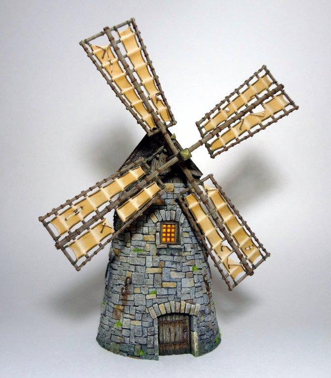 179509251_Windmill01.thumb.jpg.6533ce71f1775eacedf1308870ac05e9.jpg