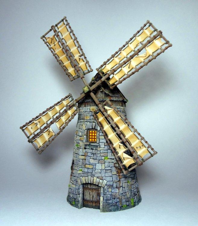 1941644795_Windmill03.thumb.jpg.9dd8eb5c6ccba48a360b72d6b76bb984.jpg
