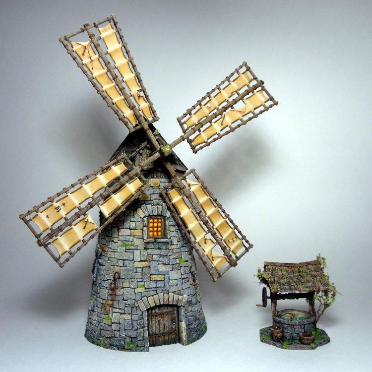 2052718945_Windmill13.thumb.jpg.f94346853e21ffebf817b88d0f64f854.jpg