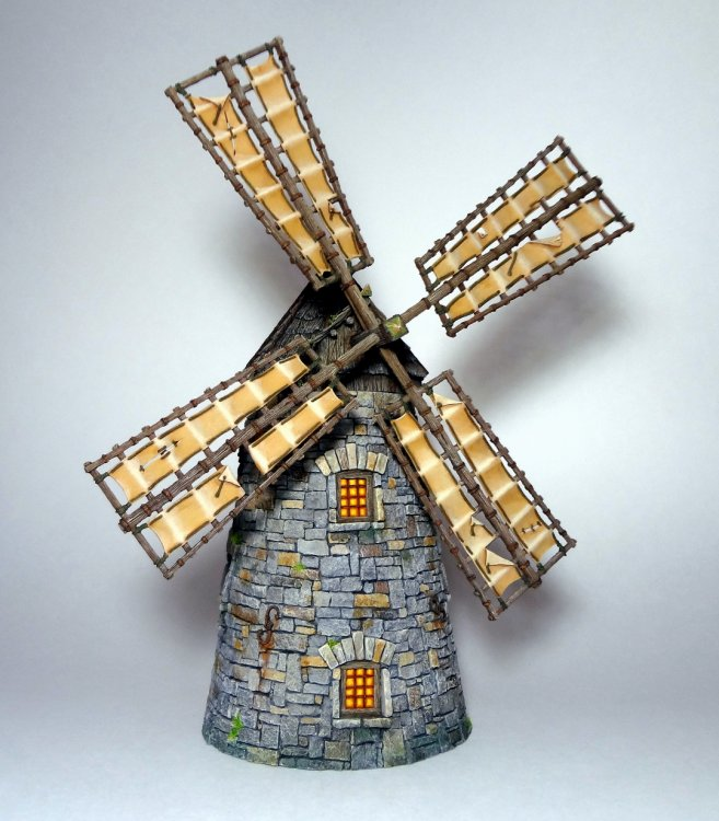247004710_Windmill11.thumb.jpg.c65f1fdc9057a601f989497fde7dc966.jpg