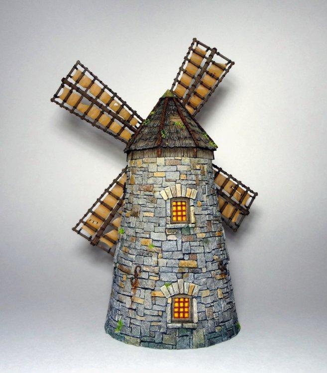 643236839_Windmill05.thumb.jpg.ed118d35fdc5e73ebe26860c1ee4961b.jpg