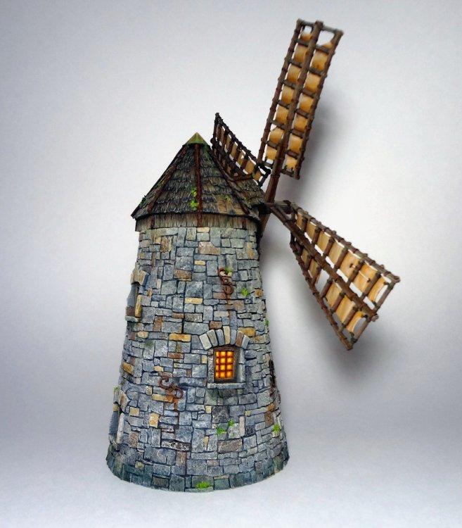 765109125_Windmill06.thumb.jpg.275830cbf70cacc952f9807106b6cfbf.jpg
